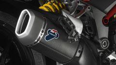 Ducati Multistrada 1200 2015 - Immagine: 79