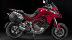Ducati Multistrada 1200 2015 - Immagine: 68