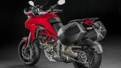 Ducati Multistrada 1200 2015 - Immagine: 67
