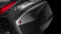 Ducati Multistrada 1200 2015 - Immagine: 70