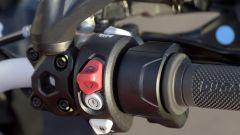 Ducati Multistrada 1200 2015 - Immagine: 56