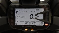 Ducati Multistrada 1200 2015 - Immagine: 58