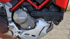 Ducati Multistrada 1200 2015 - Immagine: 60