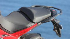 Ducati Multistrada 1200 2015 - Immagine: 52