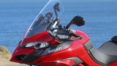 Ducati Multistrada 1200 2015 - Immagine: 50
