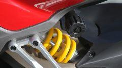 Ducati Multistrada 1200 2015 - Immagine: 63