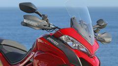 Ducati Multistrada 1200 2015 - Immagine: 51