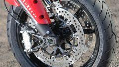 Ducati Multistrada 1200 2015 - Immagine: 62