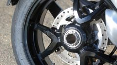 Ducati Multistrada 1200 2015 - Immagine: 55