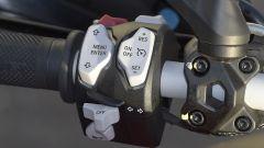 Ducati Multistrada 1200 2015 - Immagine: 37
