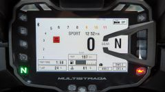 Ducati Multistrada 1200 2015 - Immagine: 35