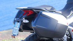 Ducati Multistrada 1200 2015 - Immagine: 39
