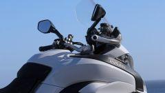 Ducati Multistrada 1200 2015 - Immagine: 34