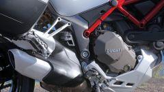 Ducati Multistrada 1200 2015 - Immagine: 42