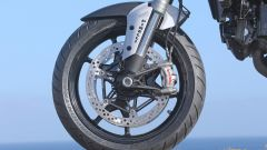 Ducati Multistrada 1200 2015 - Immagine: 45