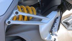 Ducati Multistrada 1200 2015 - Immagine: 46