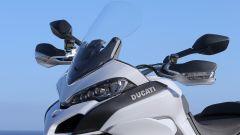 Ducati Multistrada 1200 2015 - Immagine: 32