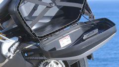 Ducati Multistrada 1200 2015 - Immagine: 40