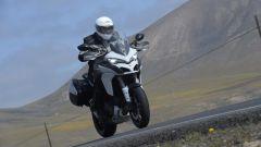 Ducati Multistrada 1200 2015 - Immagine: 20