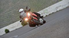 Ducati Multistrada 1200 2015 - Immagine: 18