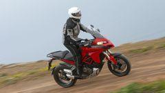 Ducati Multistrada 1200 2015 - Immagine: 6