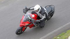 Ducati Multistrada 1200 2015 - Immagine: 8