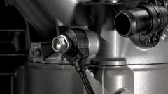 Ducati Multistrada 1200 2015 - Immagine: 30