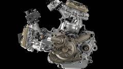 Ducati Multistrada 1200 2015 - Immagine: 29