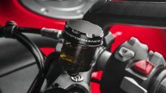 Ducati Multistrada 1200 2015 - Immagine: 28