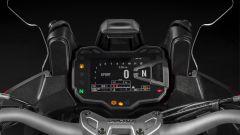 Ducati Multistrada 1200 2015 - Immagine: 21