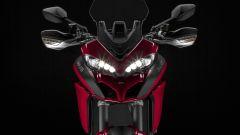 Ducati Multistrada 1200 2015 - Immagine: 1