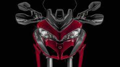 Ducati Multistrada 1200 2015 - Immagine: 17