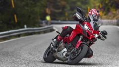 Ducati Multistrada 1200 2015 - Immagine: 9