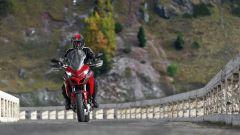 Ducati Multistrada 1200 2015 - Immagine: 7