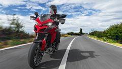 Ducati Multistrada 1200 2015 - Immagine: 5