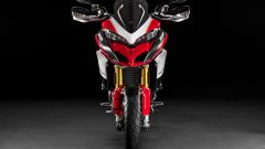 Ducati Multistrada 1200 Pikes Peak 2016 - Immagine: 6