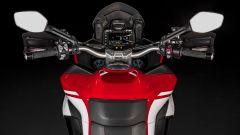 Ducati Multistrada 1200 Pikes Peak 2016 - Immagine: 7