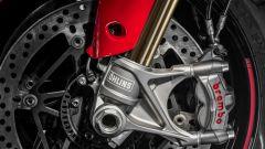 Ducati Multistrada 1200 Pikes Peak 2016 - Immagine: 11