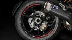 Ducati Multistrada 1200 Pikes Peak 2016 - Immagine: 14
