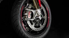 Ducati Multistrada 1200 Pikes Peak 2016 - Immagine: 15