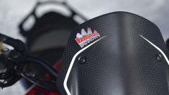 Ducati Multistrada 1200 S Dolomites Peak Edition - Immagine: 6