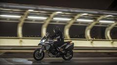 Ducati Multistrada 1200 S Touring - Immagine: 21
