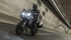 Ducati Multistrada 1200 S Touring - Immagine: 18