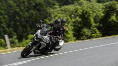 Ducati Multistrada 1200 S Touring - Immagine: 7