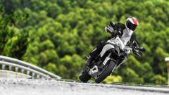 Ducati Multistrada 1200 S Touring - Immagine: 20