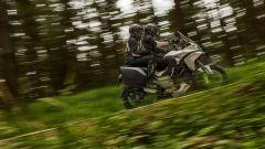 Ducati Multistrada 1200 S Touring - Immagine: 6