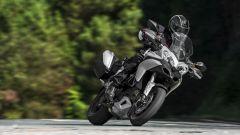 Ducati Multistrada 1200 S Touring - Immagine: 22