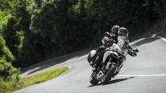 Ducati Multistrada 1200 S Touring - Immagine: 23