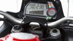 Ducati Multistrada 1200 S Touring - Immagine: 10