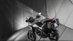 Ducati Multistrada 1200 S Touring - Immagine: 13